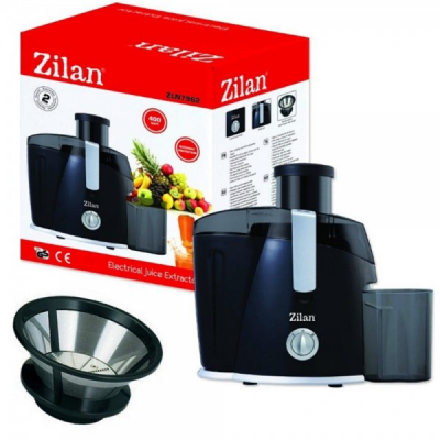 Storcator legume fructe Zilan ZLN7962