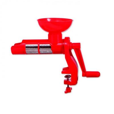 Storcatorul manual de rosii Zilan Floria ZLN5563