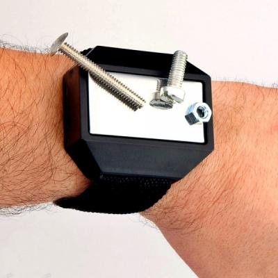 Suport Magnetic pentru Incheietura Magnetic Wristband