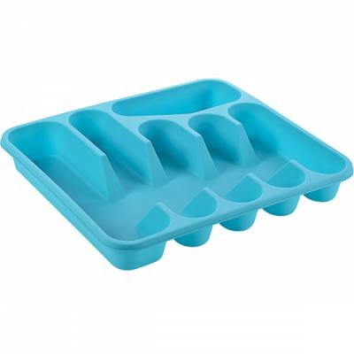 Suport Plastic Sertar Tacamuri 33x37x5cm Tuffex TP2330 JU