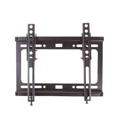 Suport TV Inclinabil de Perete TL43 13–43 Inch 33-109cm