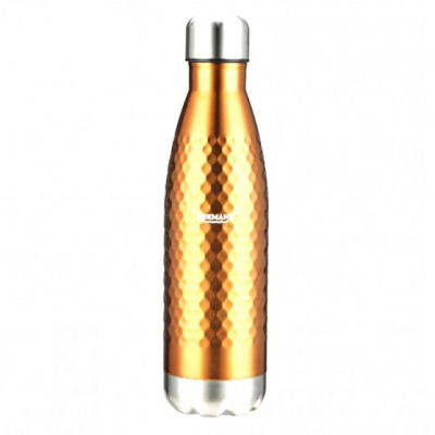 Termos din Inox tip sticla 500ml Bohmann BH445850