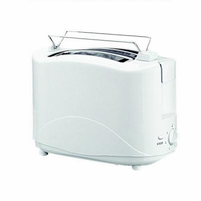 Toaster prajitor de paine 750W DeKassa DK1518