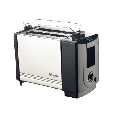 Toaster prajitor de paine 750W Magitec MT7720
