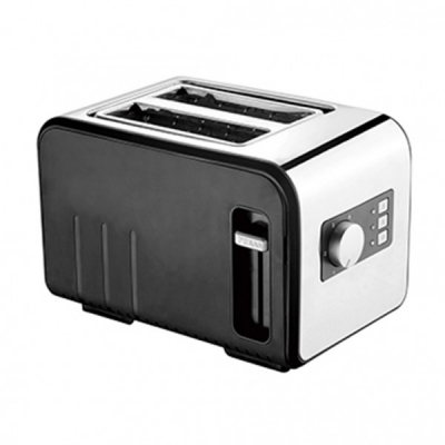 Toaster Prajitor de Paine 800W Zephyr ZP1440T
