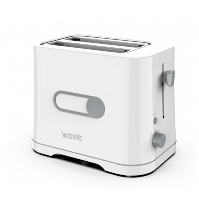 Toaster Prajitor Paine 2 felii 700W Victronic VC895