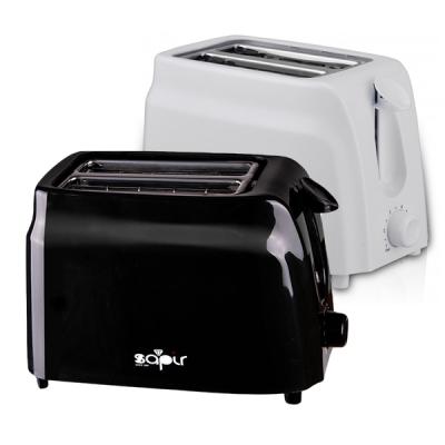 Toaster Prajitor Paine 2 felii 750W Sapir SP1440D