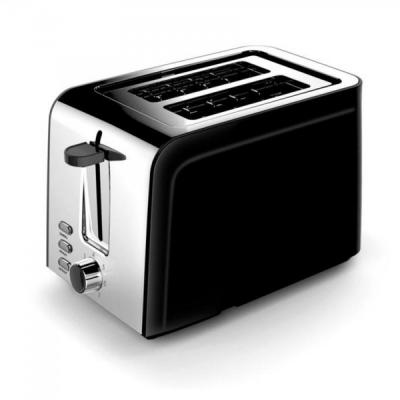 Toaster Prajitor Paine 2 felii 800W Zephyr Z1440ZV