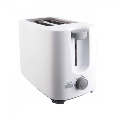 Toaster Prajitor Paine 700W Zephyr ZP1440W