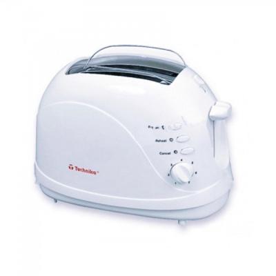 Toaster Prajitor Paine 750W Technika TK3600