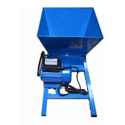 Tocator de Fructe Electric 2.2 KW Anne KBE250T 220V