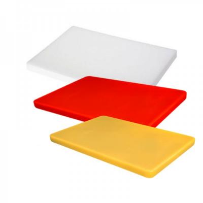 Tocator Plastic Dreptunghiular 48x35x2cm Grunberg RS4835 Div. Culori