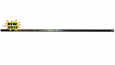 Undita Pescuit New Hunter 5000