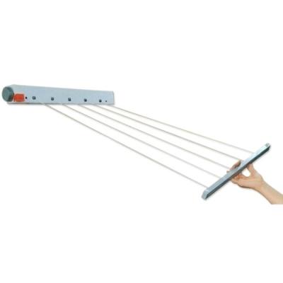 Uscator Rufe 4 metri Extensibil pentru Balcon ZLN1527