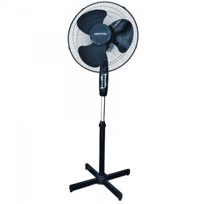 Ventilator cu picior 40W 40cm 3 Viteze Esperansa ES1760B/2