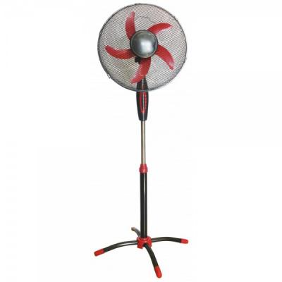 Ventilator cu picior 40W 40cm 3 Viteze Sapir SP1760CM16
