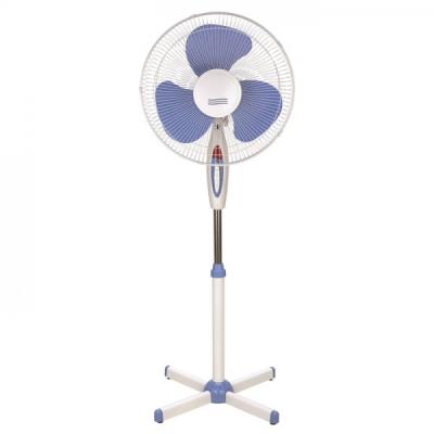 Ventilator cu Picior Victronic SF1630 40cm Diverse Culori