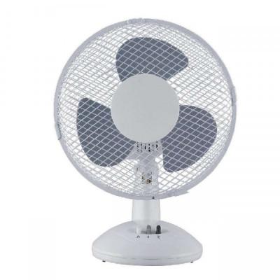 Ventilator de Birou 19W 23cm 2 Viteze Esperansa ES1760DC9