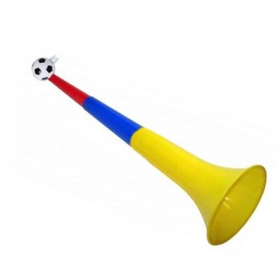 Vuvuzela Goarna cu sunet puternic